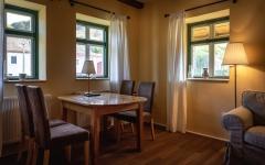 Casa-Johann-IMG_9269