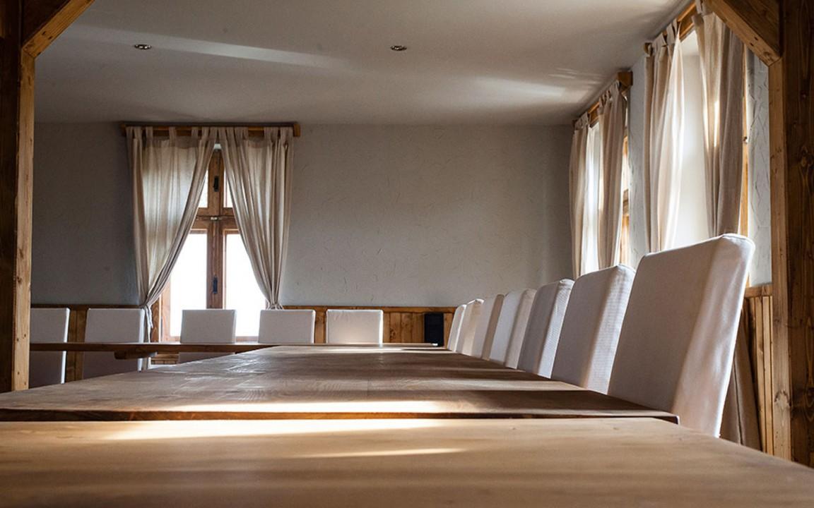 gallery-pic4-conferenceroom