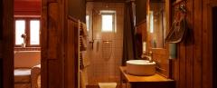 valea-verde-apartment-1-4