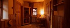 apartment-2-3